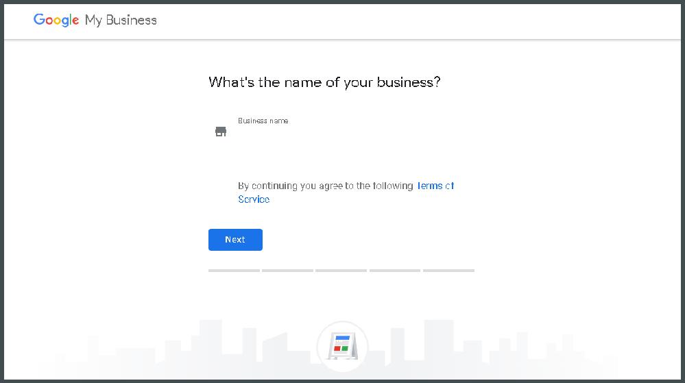 Local SEO New Zealand | Google My Business | Daisy Digital